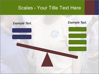 0000075367 PowerPoint Templates - Slide 89