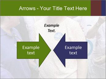 0000075367 PowerPoint Templates - Slide 90