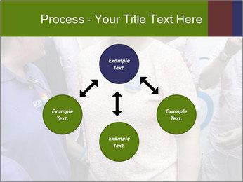 0000075367 PowerPoint Templates - Slide 91