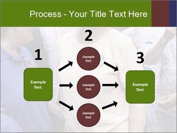 0000075367 PowerPoint Templates - Slide 92
