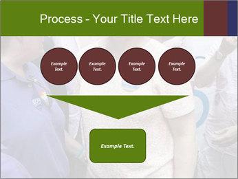 0000075367 PowerPoint Templates - Slide 93