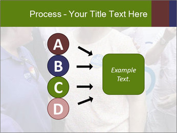0000075367 PowerPoint Templates - Slide 94