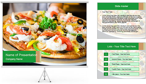 0000075368 PowerPoint Template