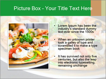 0000075368 PowerPoint Template - Slide 13
