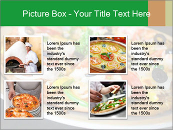 0000075368 PowerPoint Template - Slide 14