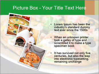 0000075368 PowerPoint Template - Slide 17