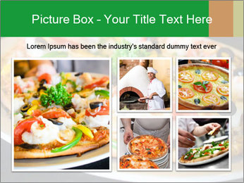 0000075368 PowerPoint Template - Slide 19