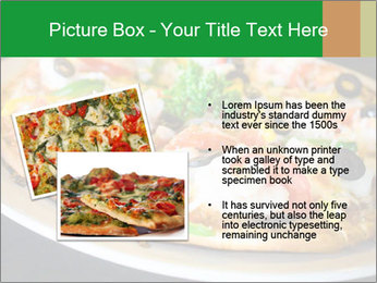 0000075368 PowerPoint Template - Slide 20