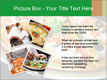 0000075368 PowerPoint Template - Slide 23