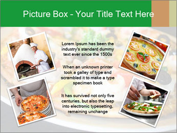 0000075368 PowerPoint Template - Slide 24