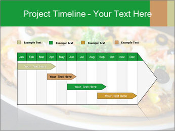 0000075368 PowerPoint Template - Slide 25