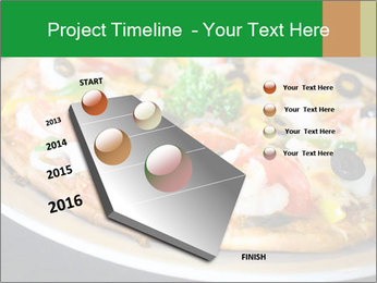0000075368 PowerPoint Template - Slide 26