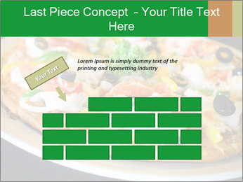 0000075368 PowerPoint Template - Slide 46