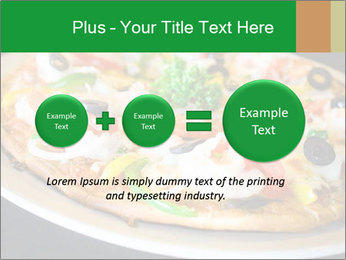 0000075368 PowerPoint Template - Slide 75