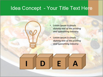 0000075368 PowerPoint Template - Slide 80
