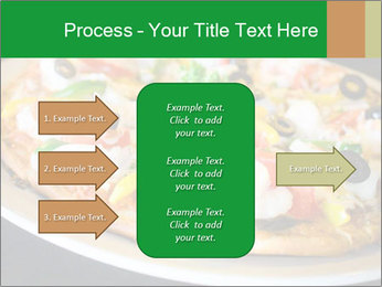 0000075368 PowerPoint Template - Slide 85