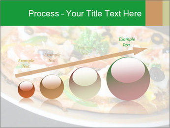 0000075368 PowerPoint Template - Slide 87