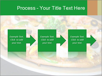 0000075368 PowerPoint Template - Slide 88