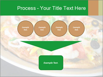 0000075368 PowerPoint Template - Slide 93