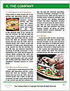 0000075368 Word Template - Page 3