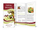 0000075369 Brochure Template