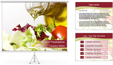 0000075369 PowerPoint Template