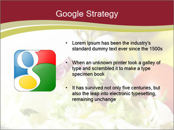 0000075369 PowerPoint Template - Slide 10