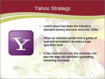 0000075369 PowerPoint Template - Slide 11