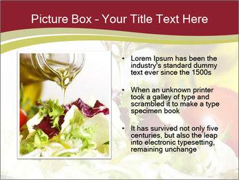 0000075369 PowerPoint Template - Slide 13