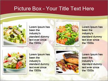 0000075369 PowerPoint Template - Slide 14