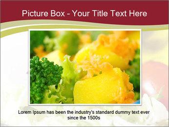 0000075369 PowerPoint Template - Slide 15