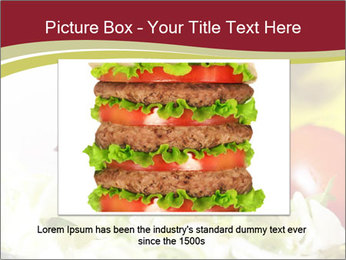 0000075369 PowerPoint Template - Slide 16