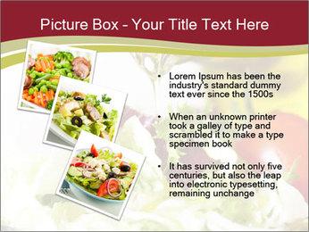 0000075369 PowerPoint Template - Slide 17