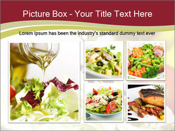 0000075369 PowerPoint Template - Slide 19
