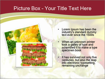 0000075369 PowerPoint Template - Slide 20