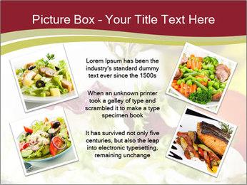 0000075369 PowerPoint Template - Slide 24