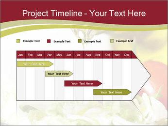 0000075369 PowerPoint Template - Slide 25