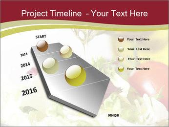 0000075369 PowerPoint Template - Slide 26