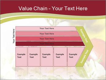0000075369 PowerPoint Template - Slide 27
