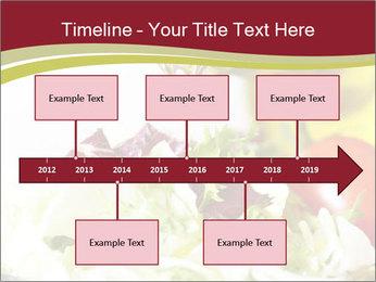 0000075369 PowerPoint Template - Slide 28