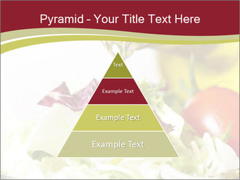 0000075369 PowerPoint Template - Slide 30
