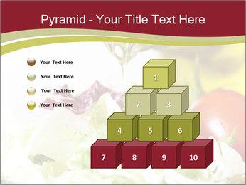 0000075369 PowerPoint Template - Slide 31