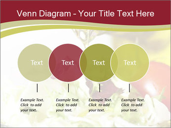 0000075369 PowerPoint Template - Slide 32