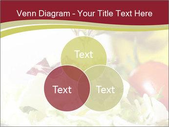0000075369 PowerPoint Template - Slide 33
