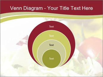 0000075369 PowerPoint Template - Slide 34