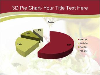0000075369 PowerPoint Template - Slide 35