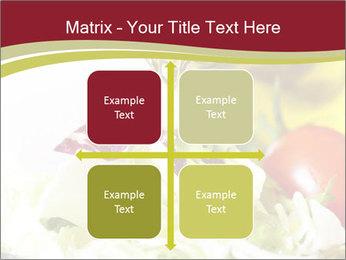 0000075369 PowerPoint Template - Slide 37