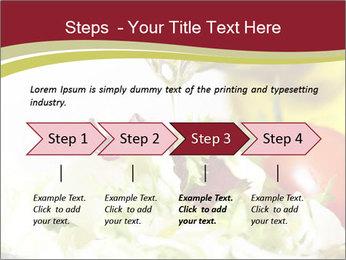 0000075369 PowerPoint Template - Slide 4