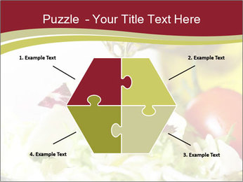 0000075369 PowerPoint Template - Slide 40
