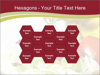 0000075369 PowerPoint Template - Slide 44